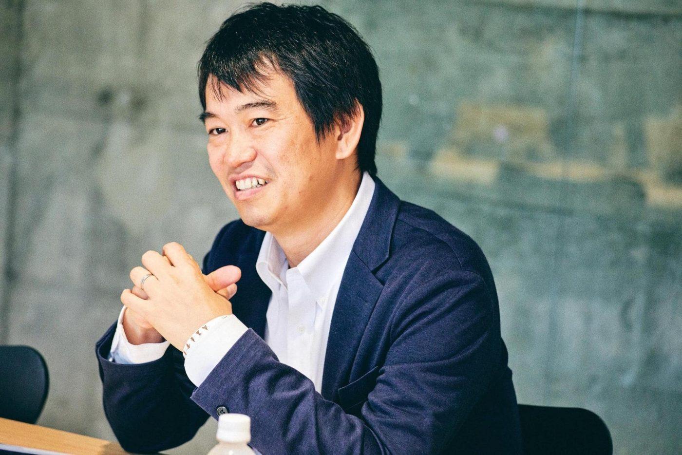 敗戦から74年間で経済を成長させた日本人、そして侍の魂の宿った日本人が、これから世界に向けて一体なにができるのだろうか。 その答えは、起業家一人ひとりの行動によって、変わってくるのだ。