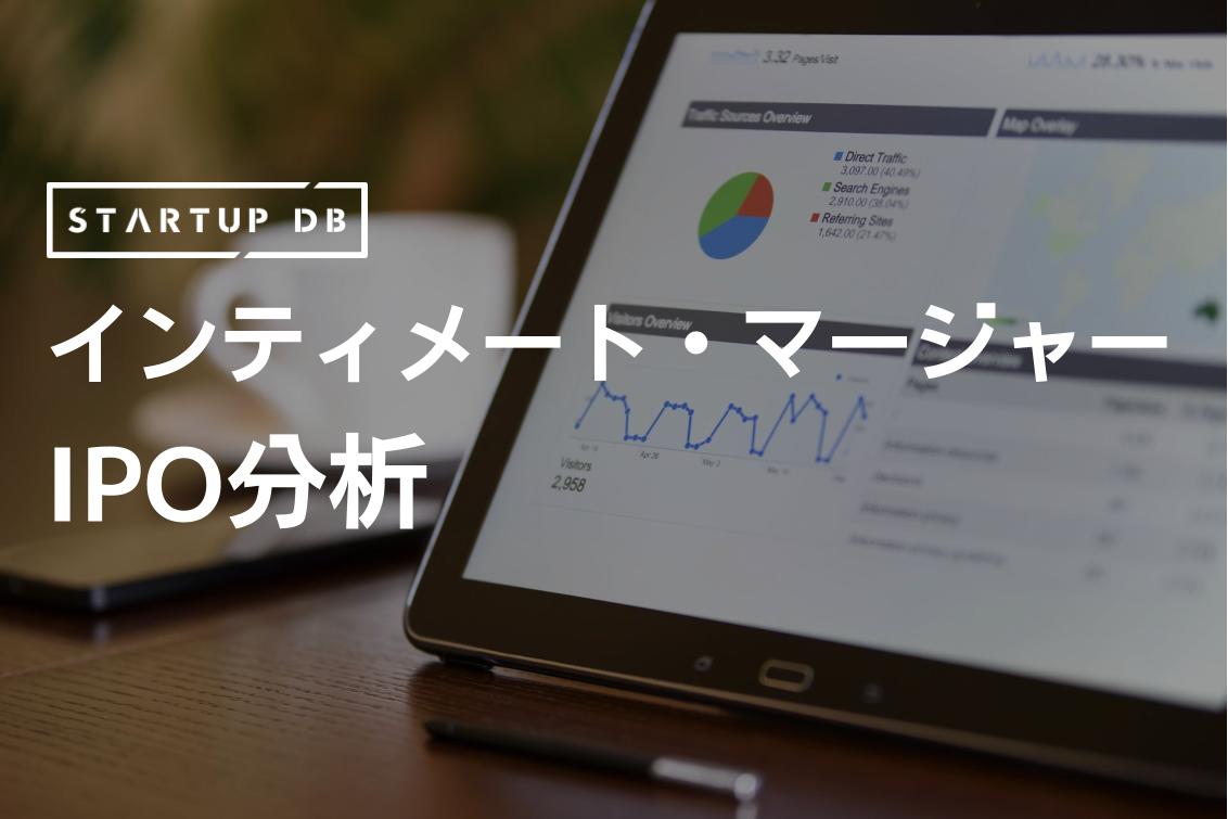 スマートフォン、タブレットなどの様々なデバイスが利用されるようになり、インターネット広告技術が発展したことで、企業のマーケティングにおける選択肢は拡大してきた。一方で、インターネット上を流通する情報量は急速に増加し、膨大なデータの中から自社商品に真に関心を抱くユーザー群を見つけることが企業側のより大きな課題になっている。