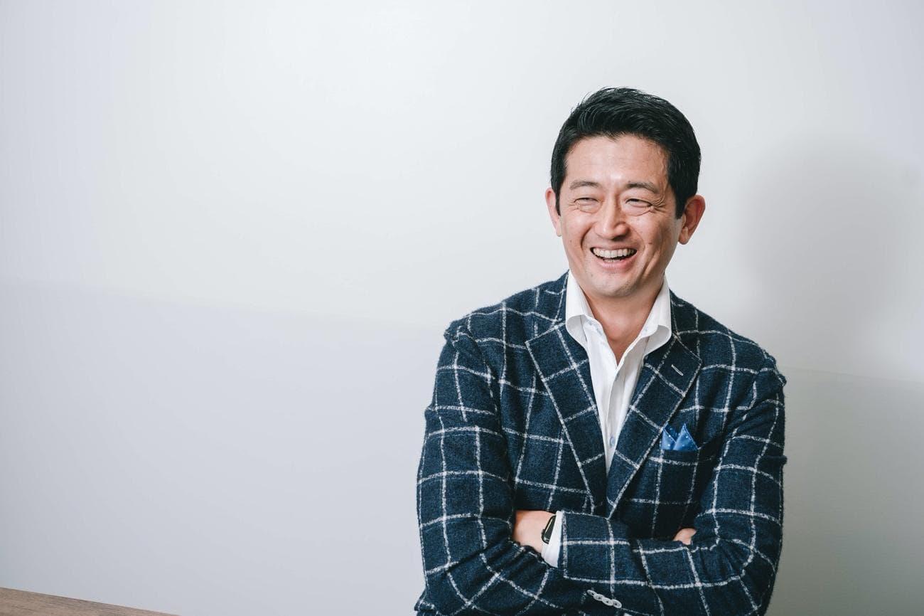 世界で起きている小売業界の変化が日本にも訪れる