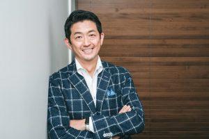 求められるのは「自分ブランド」で生きていける人。米を拠点に投資を行うキャピタリストが語る日米のスタートアップ事情