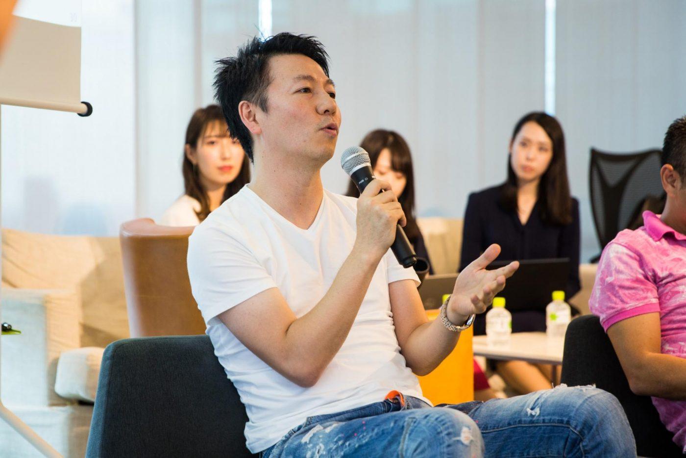 ■倉林陽(くらばやし・あきら) DNX Ventures Managing Director 富士通及び三井物産にて日米でのベンチャーキャピタル業務を担当後、Globespan Capital Partners及びSalesforce Venturesの日本代表を歴任。2015年3月よりDNX Ventures (旧Draper Nexus Ventures)に参画しManaging Director就任。同志社大学博士、ペンシルバニア大学ウォートンスクール経営大学院修了。著書「コーポレートベンチャーキャピタルの実務」(中央経済社)