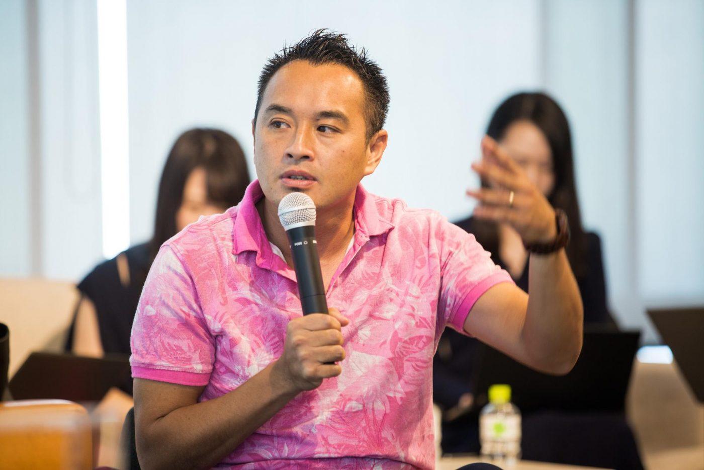 ■今野穣(いまの・みのる) 東京大学法学部卒。経営コンサルティング会社(アーサーアンダーセン、現PwC)にて、プロジェクトマネジャーを歴任し、2006年7月グロービス・キャピタル・パートナーズ入社。2012年7月同社パートナー就任。2013年1月同社パートナーおよび最高執行責任者(COO)就任。2019年1月同社代表パートナー就任、現在に至る。
