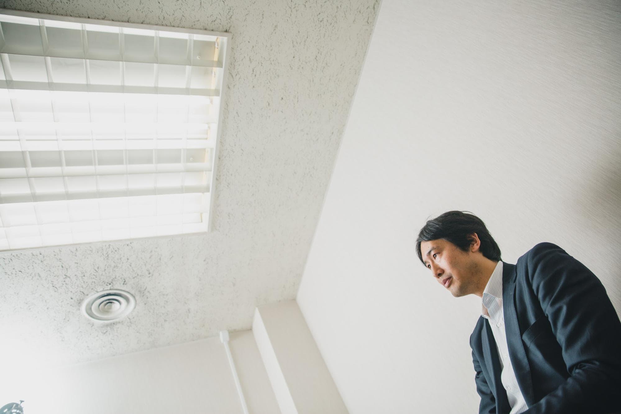 手段と目的を履き違えたスタートアップ起業が人生の自由を奪う