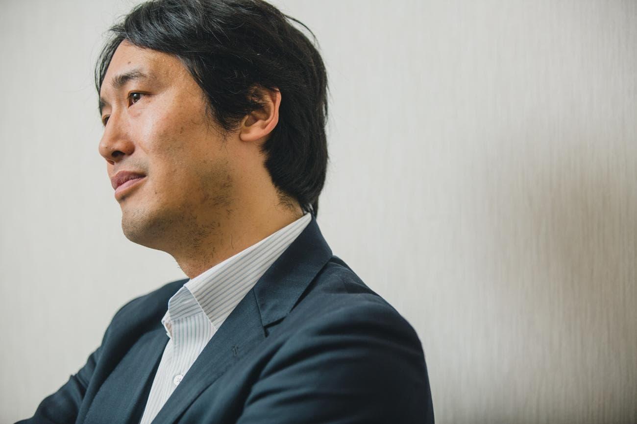 次の時代を生き残る「日本を前提としないキャリア形成」