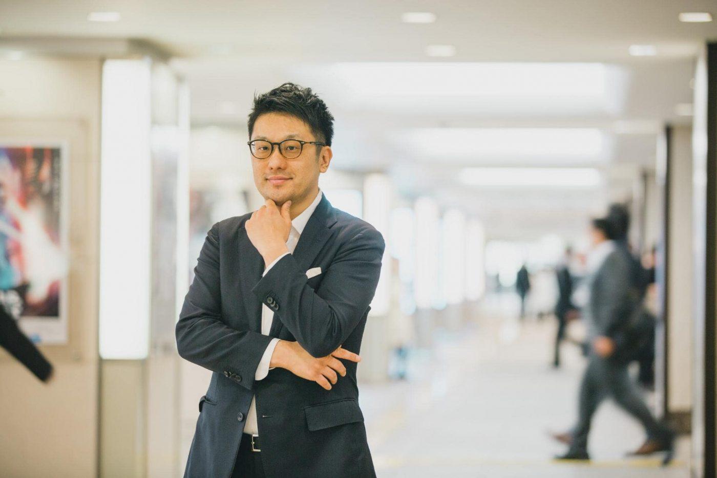 京都大学公認VC「みやこキャピタル」が語る、産学連携の展望