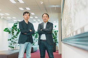 『Yahoo! JAPAN』の藤門千明氏が話す、モダナイゼーションの進め方