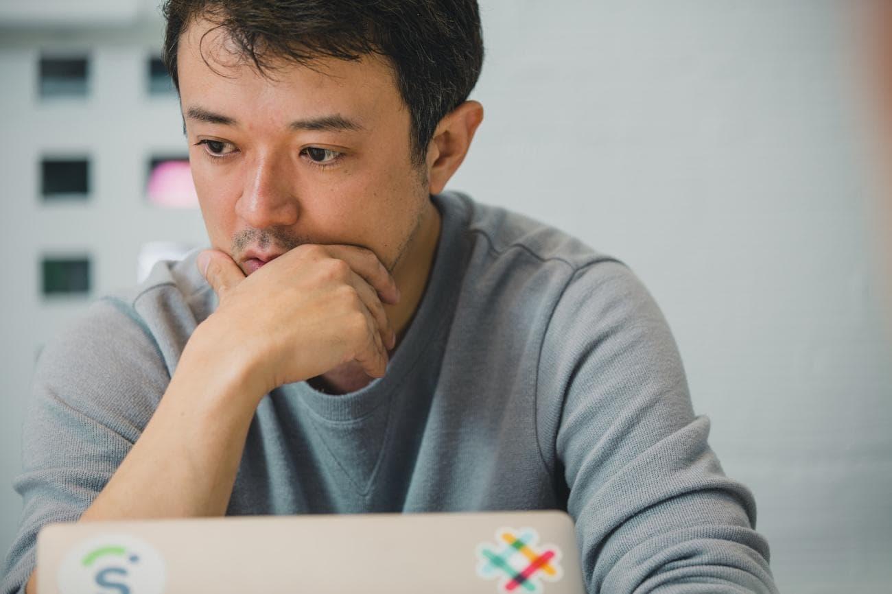 「日本の起業文化はまだ未成熟」、海外スタートアップ市場で感じた課題