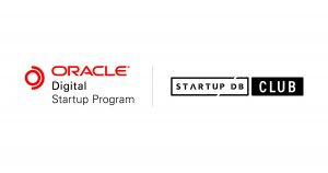 「STARTUP DB CLUB」、ORCLEが提携パートナーに参画