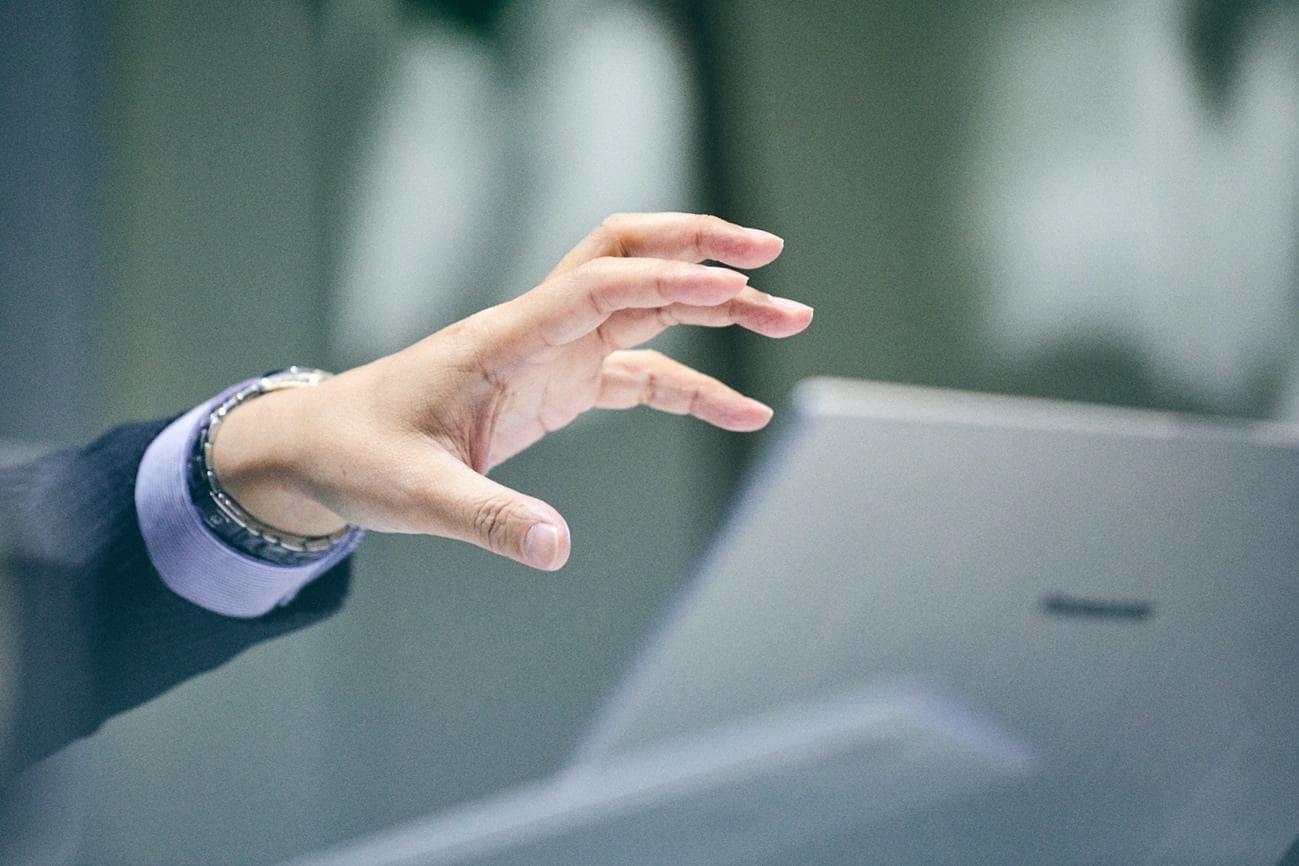 IPOに必須のCFO、ヒト・モノ・カネは魅力的な経営者に集まる