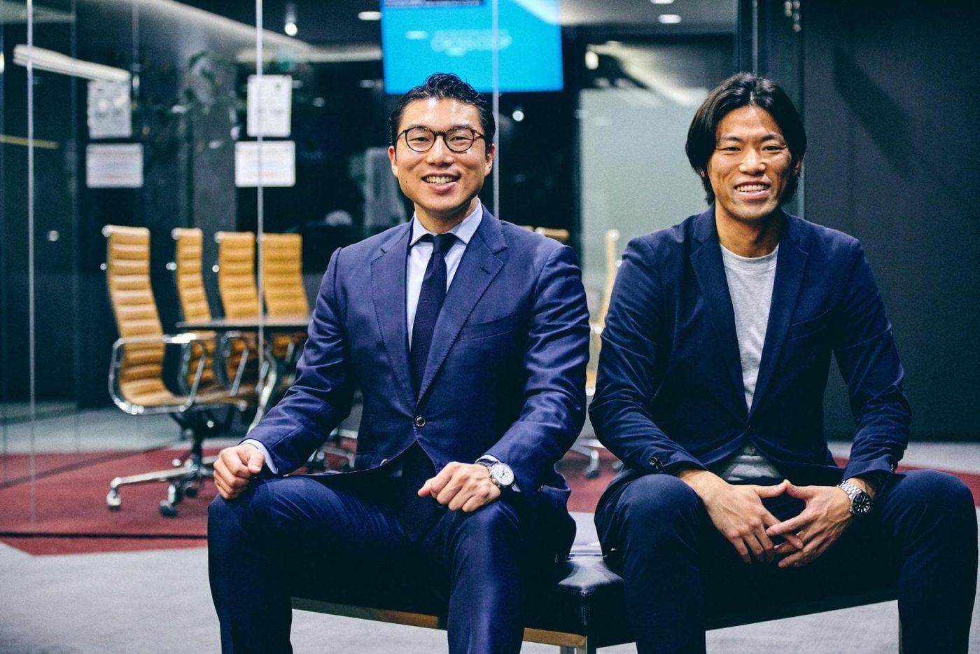 「リモートワーク」の課題感を捉えるRevCommは日本の未来をどう見つめるか?
