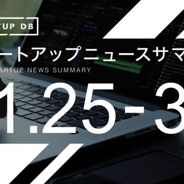 国内の成長産業及びスタートアップに関する幅広い情報を集約・整理し、検索可能にした情報プラットフォーム「STARTUP DB」では毎週、スタートアップニュースサマリーを発表している。 今週は、動画編集プラットフォーム「VIDEO BRAIN」などのサービスを提供するオープンエイトがJPインベストメント、スパークス・グループ、日本政策金融公庫を引受先として30億円の資金調達を行い注目を集めた。 また、「ワールズエンドクラブ」や「冤罪執行遊戯ユルキル」などのゲームをプロデュースするイザナギゲームズが、アカツキとコロプラネクストを引受先として1億6,880万円の資金調達を行った。