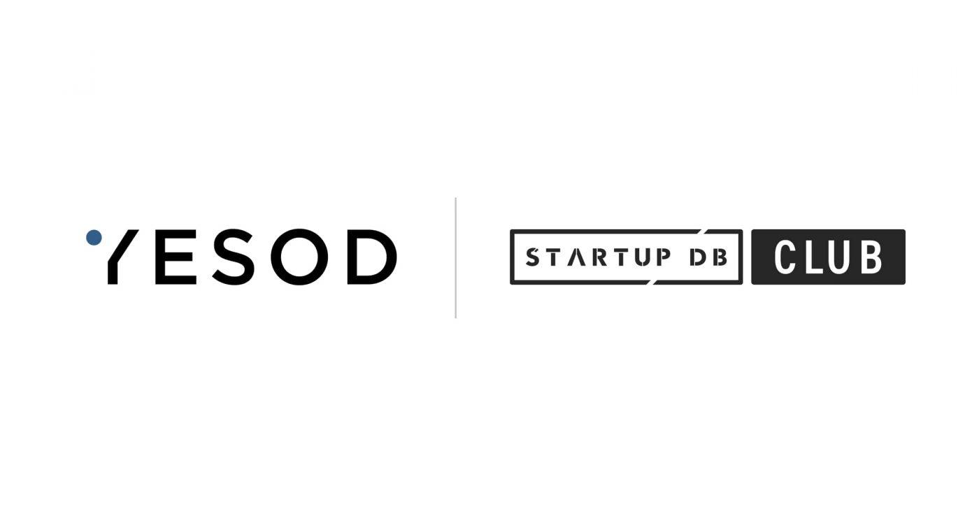 STARTUP DB CLUB、「アメリカン・エキスプレス」が提携サービスに参画